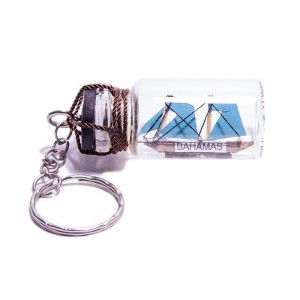 bahamas_bottle_keychain