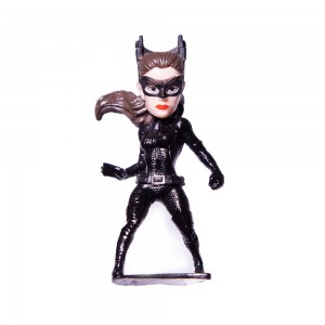 catwoman_front